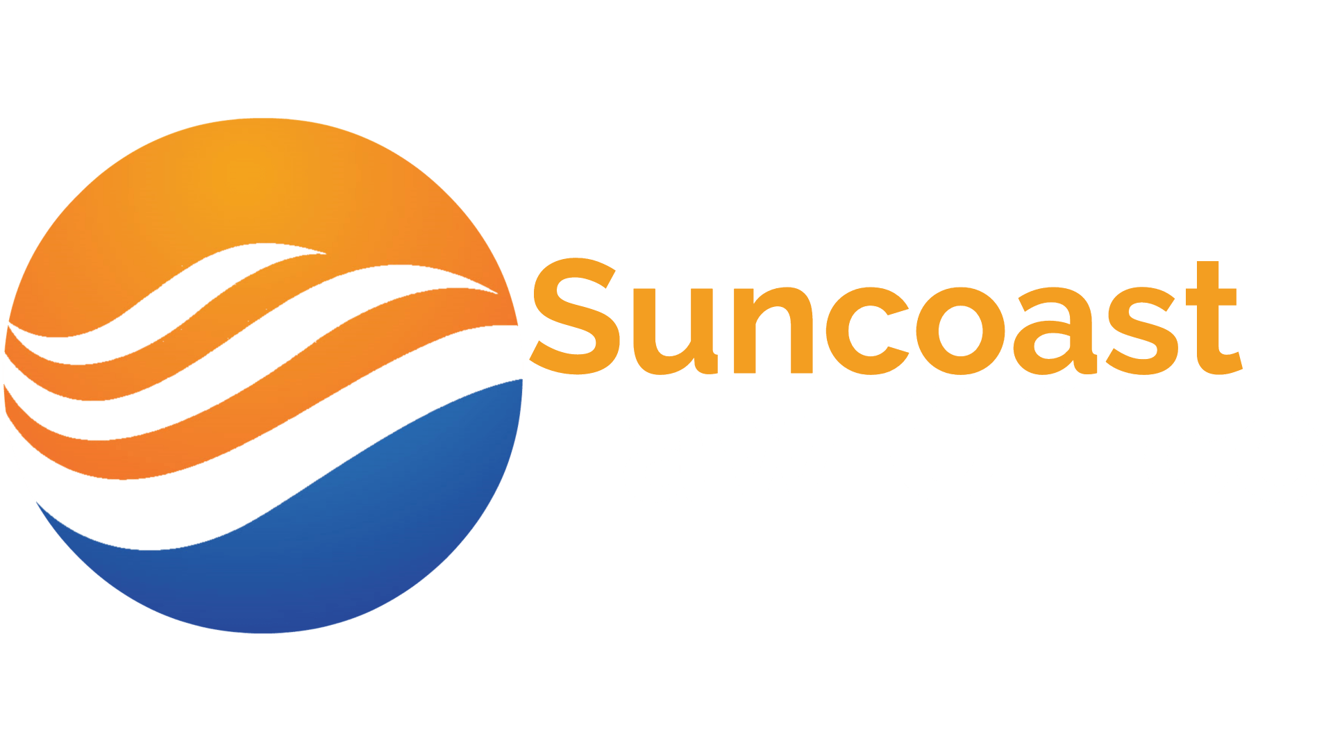 Clearwater Bankruptcy Lawyer | Suncoast Law Office